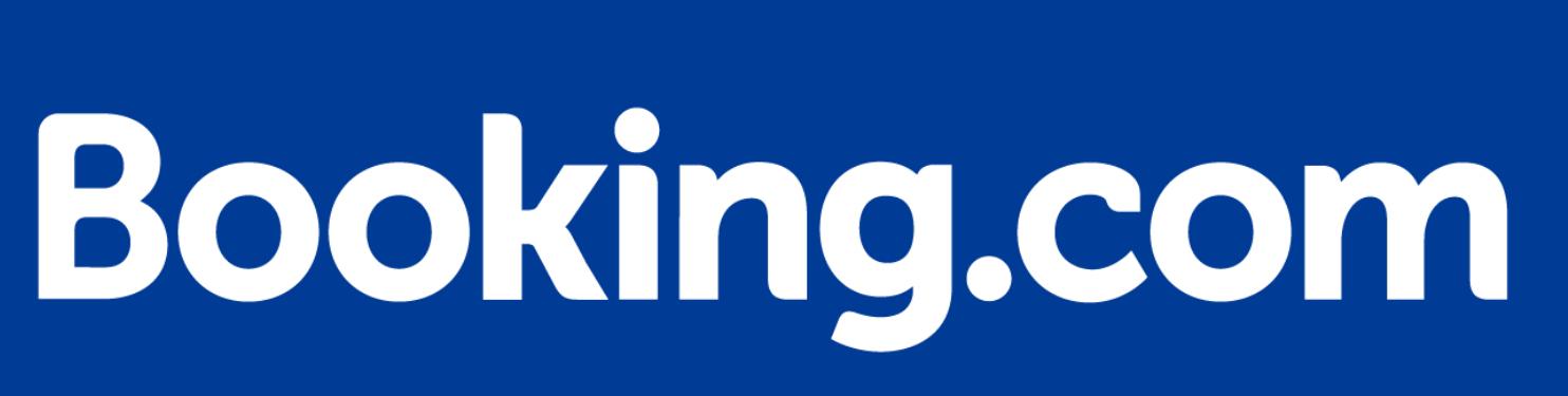 Chorvatsko výhodně přes Booking.com