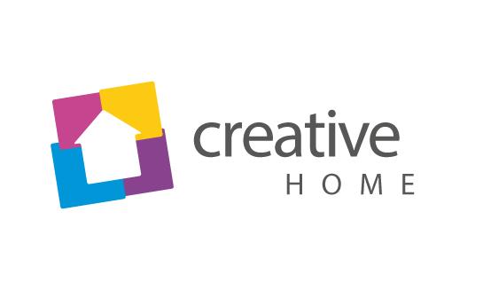 Slevy v e-shopu Creative-home.cz