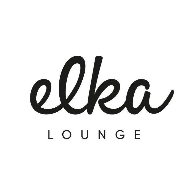Slevový kód 25% na trenky Elka Underwear