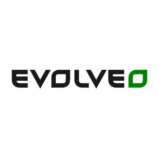 Slevový kód 10% na EVOLVEO
