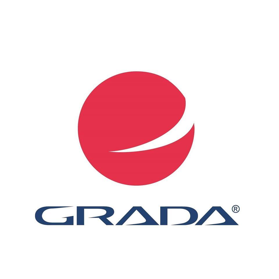 Slevový kód 20% do e-shopu Grada
