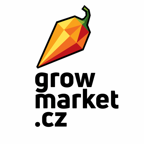 Slevy na Growmarket.cz
