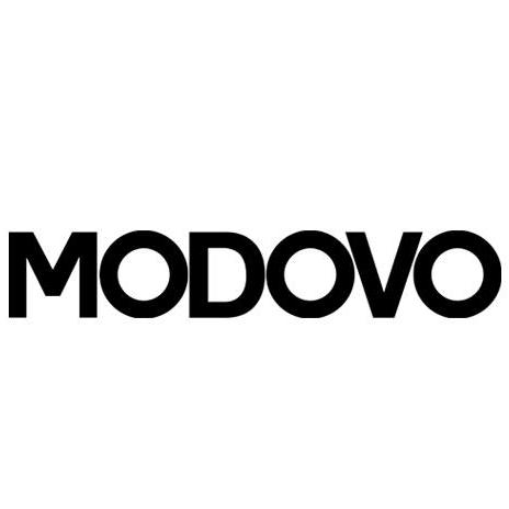 Slevy na Modovo.cz