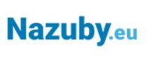Slevy v e-shopu Nazuby.cz