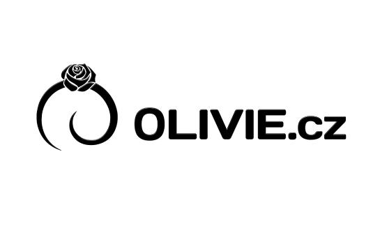 Slevový kupón 10% na Olivie.cz