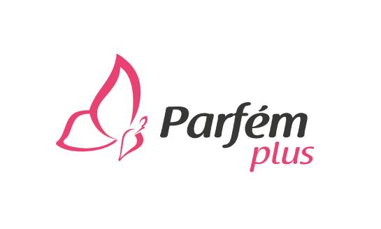 Slevy v e-shopu Parfémplus.cz