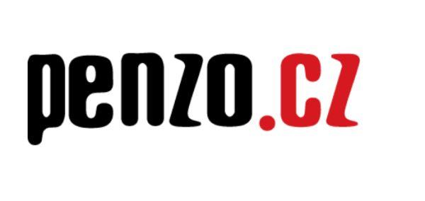 Slevy v e-shopu Penzo.cz