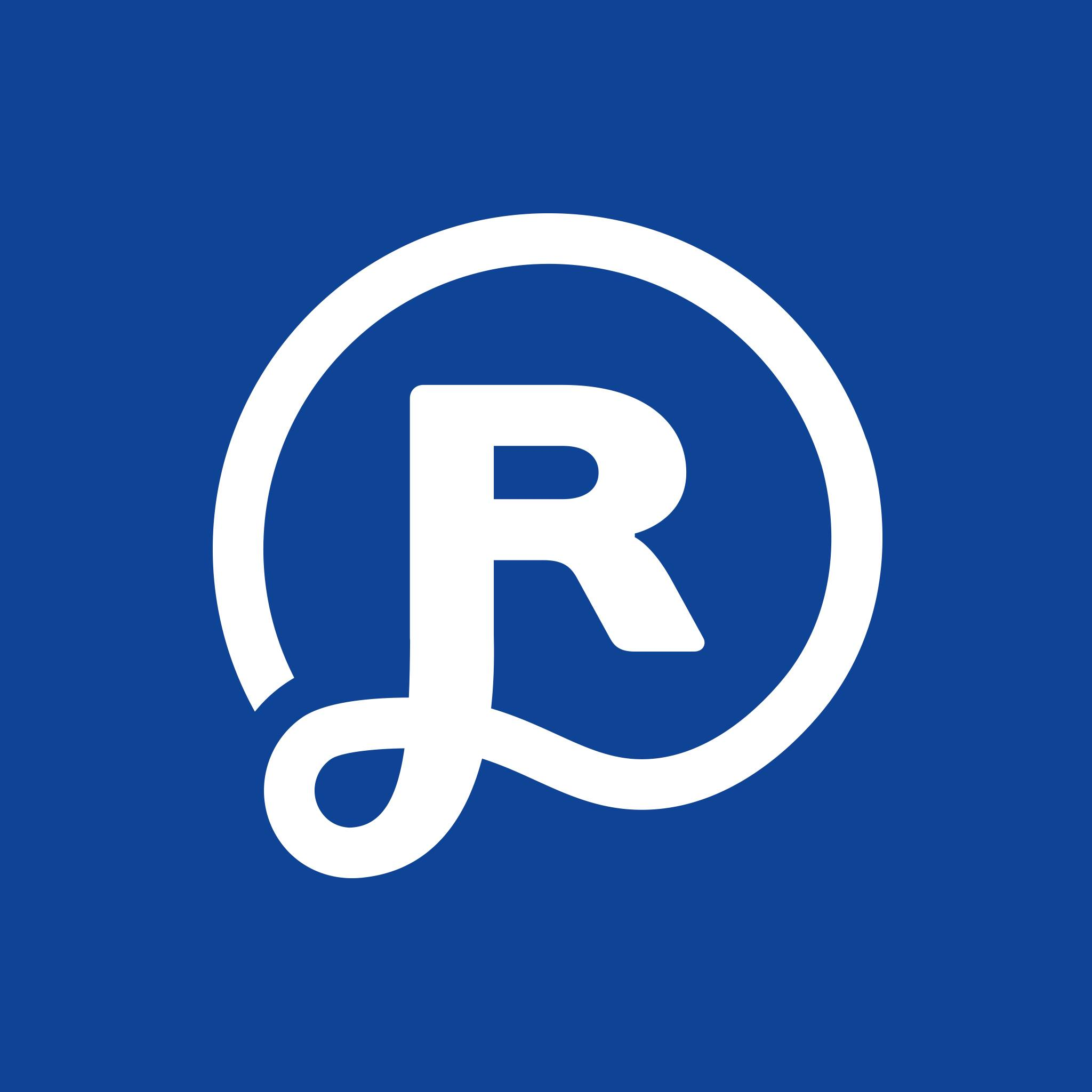 Remosky za akční ceny z Remoska.eu