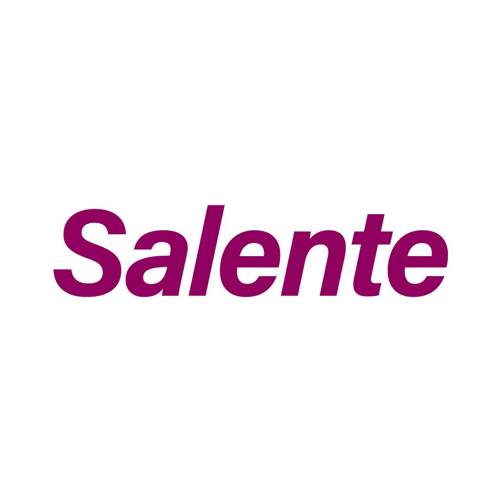 Slevový kupón 10% do e-shopu Salente