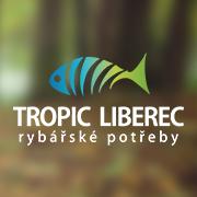 Sleva 3% v e-shopu Tropic Liberec