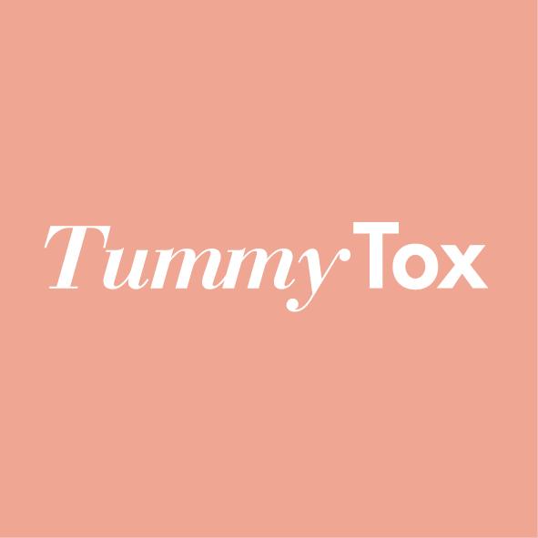 Slevový kód 15% na TummyTox.cz