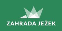 Slevy v e-shopu Zahradajezek.cz