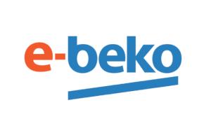 e-Beko.cz slevový kód