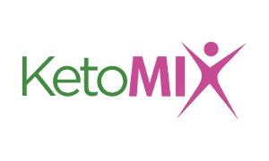 Ketomix slevový kód