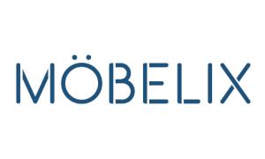 Moebelix slevový kód