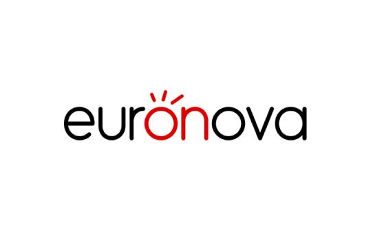 Sleva 10% na Euronova-shop.cz
