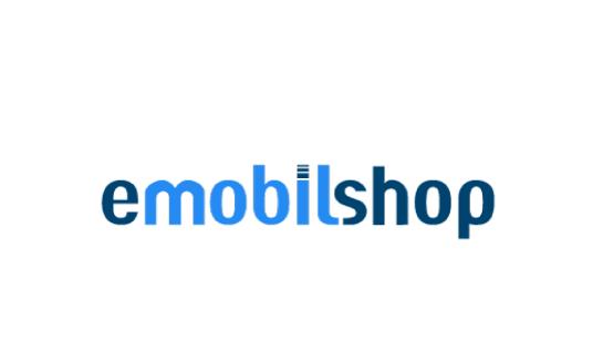 Slevy v e-shopu Emobilshop.cz