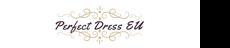 Slevy na Perfect-Dress.eu