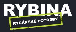 Sleva 5% na Rybina.cz