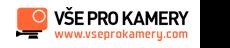 Slevy na Všeprokamery.cz