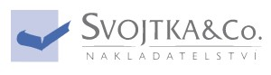 Slevy v e-shopu Svojtka.cz