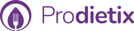 Slevy na Prodietix.cz