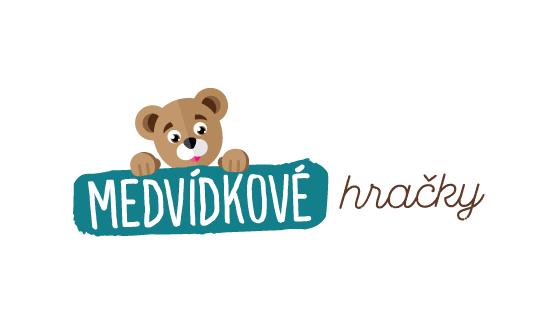 Slevy na Medvidkovehracky.cz