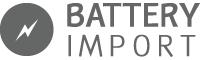 Výhodné sety z Battery-Import.cz
