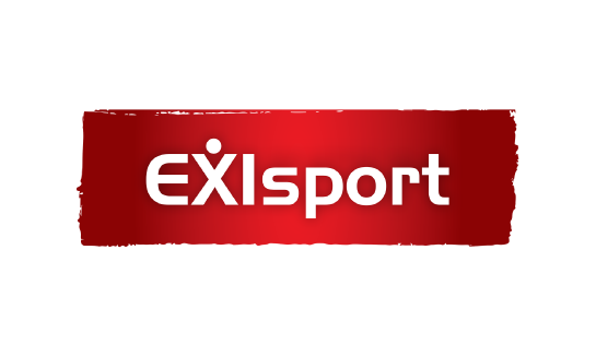 Slevy na EXIsport.cz